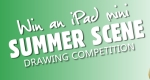 Westbourne Summer Children's Competition